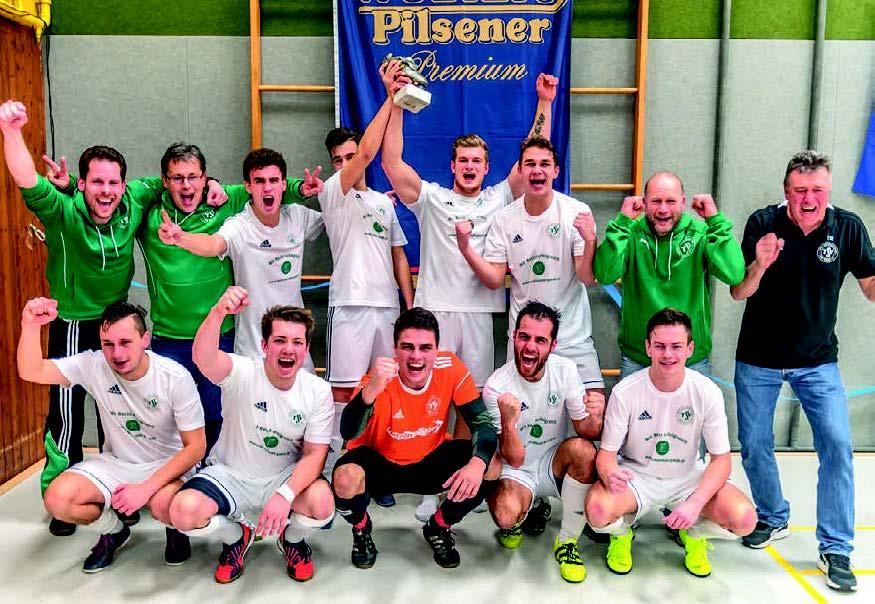 Elm-Asse-Cup 2019